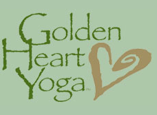 Free Yoga Week at Golden Heart Yoga (Annapolis)